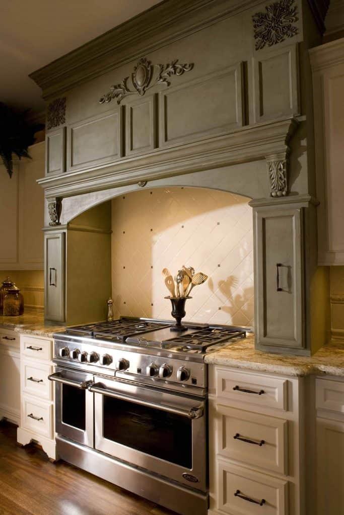 new-orleans-kitchen-stove