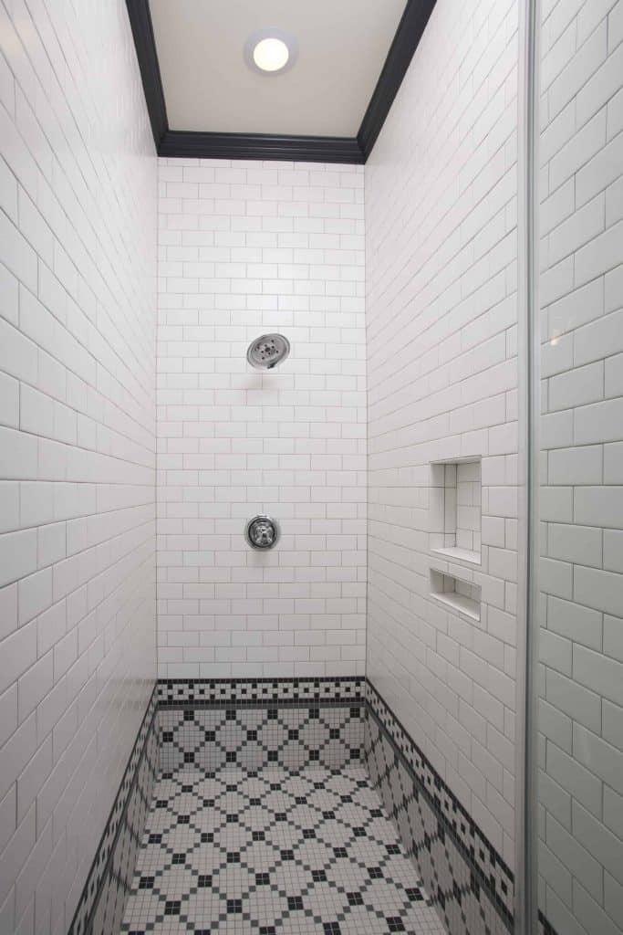 new-orleans-master-bathroom-shower-subway tile