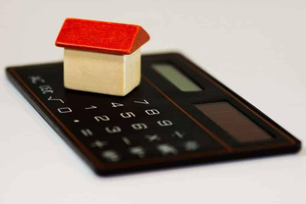 How To Set a Custom Home Budget